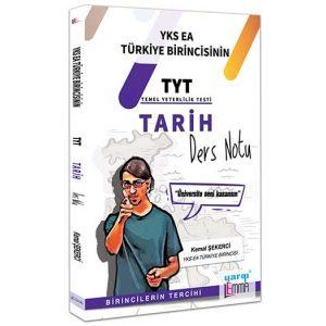 lemma-tyt-tarih-ders-notu-1