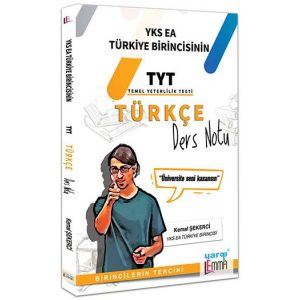 lemma-tyt-turkce-ders-notu-1
