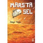 marsta-sel_66704