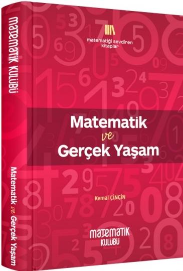 matematik-ve-gercek-yasam-matematik-kulubu1510835416