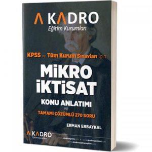 mikroiktisat-copy-1541671428