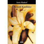 olumcul_kimlikler-2558