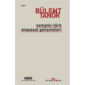 osmanli-turk-anayasal_YENi-6933