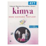 resizes-kimya