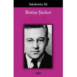 s_ali_butunsiirleri-2734
