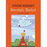 sevdalibulut-2869