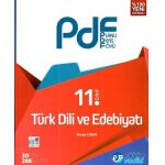 türkdili