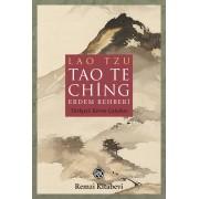 tao-te-ching-on-kapak