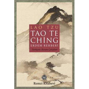 tao-te-ching-on-kapak