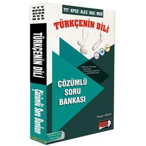 tasari-turkcenin-dili