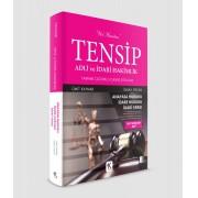 tensip3kitap-3d-1540883582