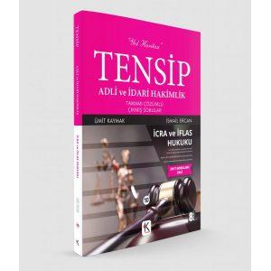 tensipicraiflas-3d-1538382414