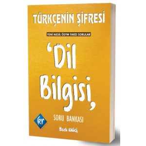 turkce-sifre-dil-bilgisi-3d-1540563015