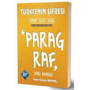 turkcenin-sifresi-paragraf-soru-bankasi-1542281886