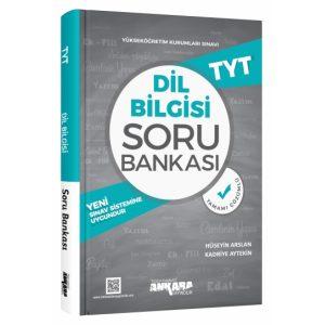 tyt-1-oturum-paragraf-soru-bankasi-ankara-yayincilik1534431971