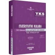tyt-1oturum-kolay-matematik-soru-bankasi-matematik-kulubu1533911994