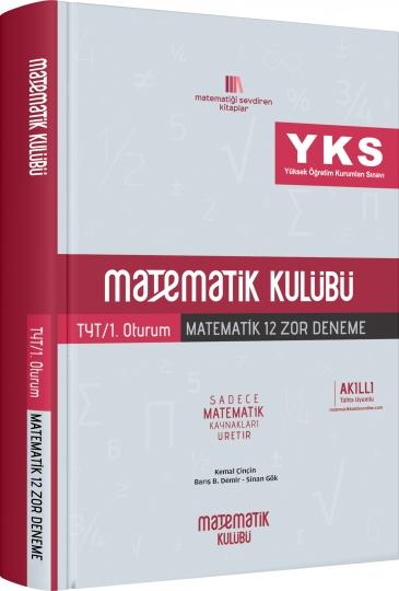 tyt-1oturum-matematik-12-zor-deneme-matematik-kulubu1519139941