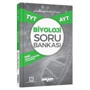 tyt-ayt-biyoloji-soru-bankasi-ankara-yayincilik1535468040