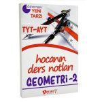 tyt-ayt-geo-konu-2