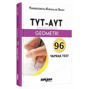 tyt-ayt-geometri-96-yaprak-test-ankara-yayincilik1536737458