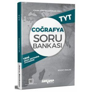 tyt-cografya-soru-bankasi-ankara-yayincilik1533562135