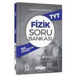 tyt-fizik-soru-bankasi-ankara-yayincilik1534349899