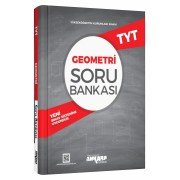 tyt-geometri-soru-bankasi1537257698