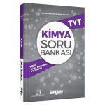 tyt-kimya-soru-bankasi-ankara-yayincilik1537196341