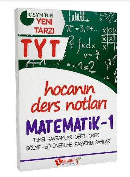 tyt-mat-konu-1