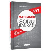 tyt-matematik-soru-bankasi-ankara-yayincilik1537281860