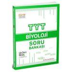 ucdortbes-tyt-biyoloji-soru-300×450