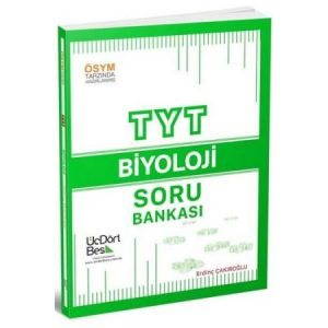 ucdortbes-tyt-biyoloji-soru-300x450