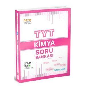 ucdortbes-tyt-kimya-soru-300x450
