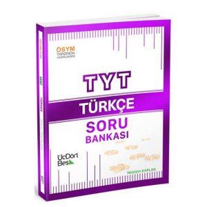 ucdortbes-tyt-turkce-soru