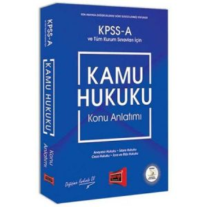 yargi-kpss-a-kamu-hukuk-konu-1-300x450