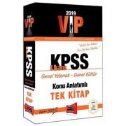 yargi-kpss-vip-konu-300x450