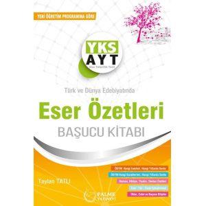 yks-ayt-eser-ozetler-basucu-ktabi_550