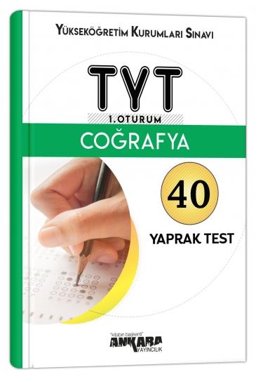 yks-tyt-1-oturum-cografya-40-yaprak-test-ankara-yayincilik1534450554