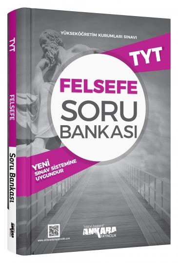 yks-tyt-1-oturum-felsefe-soru-bankasi-ankara-yayincilik1535638767