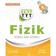 yks-tyt-fzk-konu-anlatimli_550
