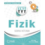 yks-tyt-fzk-soru-ktabi_550