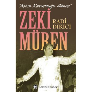 zeki-muren-on-kapak