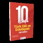 10 TÜRK