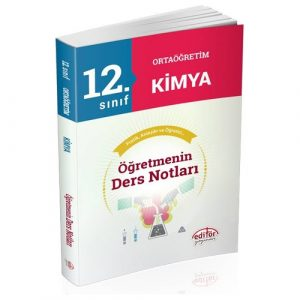12-Sinif-Kimya-Ogretmenin-Ders-N_22115_1