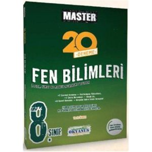 20-fen-den-8