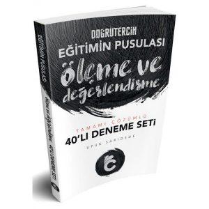 2018-egitimin-pusulasi-olcme-ve-degerlendirme-tamami-cozumlu-40-li-deneme-seti-ufuk-saridede-dogru-tercih-yayinlar_VSS1_b