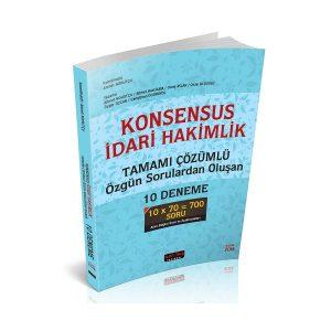 2018-konsensus-idari-hakimlik-tamami-cozumlu-8203-ozgun-sorulardan-olusan-10-fasikul-deneme-savas-yayinlari_UYF1_b