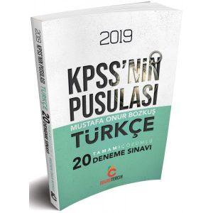 2018-kpss-nin-pusulasi-turkce-20-cozumlu-deneme-dogru-tercih-yayinlari_NRV1_b