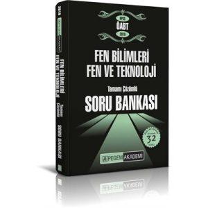 2019-KPSS-oABT-Fen-Bilimleri-Fen-ve-Teknoloji-Tamami-cozumlu-Soru-Bankasi