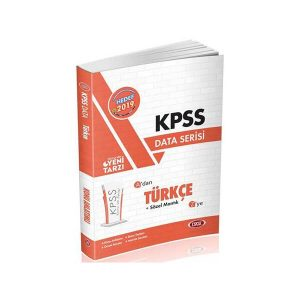 2019-kpss-turkce-konu-anlatimli-data-yayinlari_YHA1_b